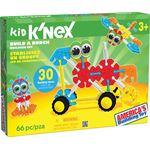 k'nex Kid Build A Bunch bouwset