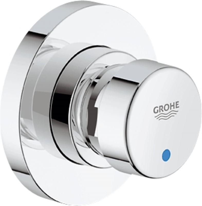 GROHE 36268000