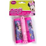 Disney Minnie Mouse springtouw