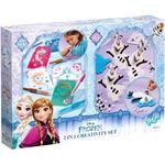 Disney Frozen 2 in 1 Creattivity Set