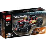 lego Technic BASH 42073