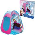 Disney Frozen Frozen Pop Up - Speeltent