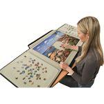 Jumbo PortaPuzzle: 1500