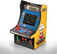 My Arcade Micro Player - Burger Time