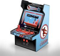 My Arcade Micro Player - Karate Champ