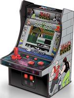 My Arcade Micro Player - Bad Dudes