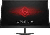 HP OMEN by HP Pantalla OMEN by 25