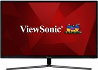 ViewSonic VX Series VX3211-MH