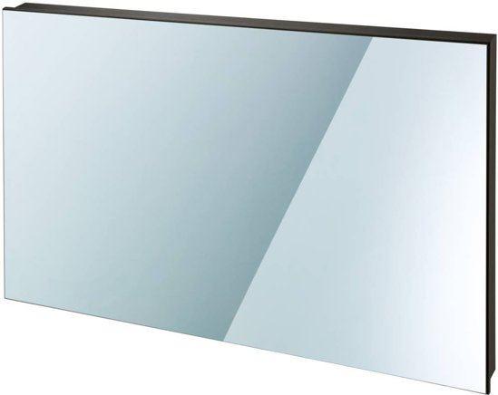 Infrarood Verwarming Spiegel : Tectake infraroodverwarming spiegel w kopen kieskeurig