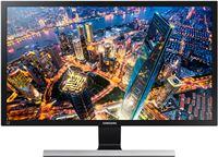 "Samsung 28"" UE590 UHD 4k Monitor"