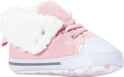 Licht Roze Schoenen : Xq baby schoenen roze lichtroze kopen kieskeurig helpt je