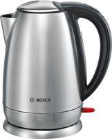 Bosch TWK78A01