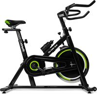 Virtufit Tour Indoor Cycle