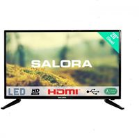 Salora 20LED2111 LED televisie HD ready