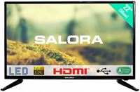 Salora 22 Inch LED FULL HD TV
