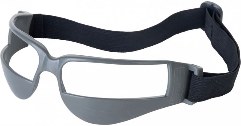 9250539fb4cf3c Eassun Monster MR 16205 - Sportbril - Volwassenen - Lenscat. 3 ...
