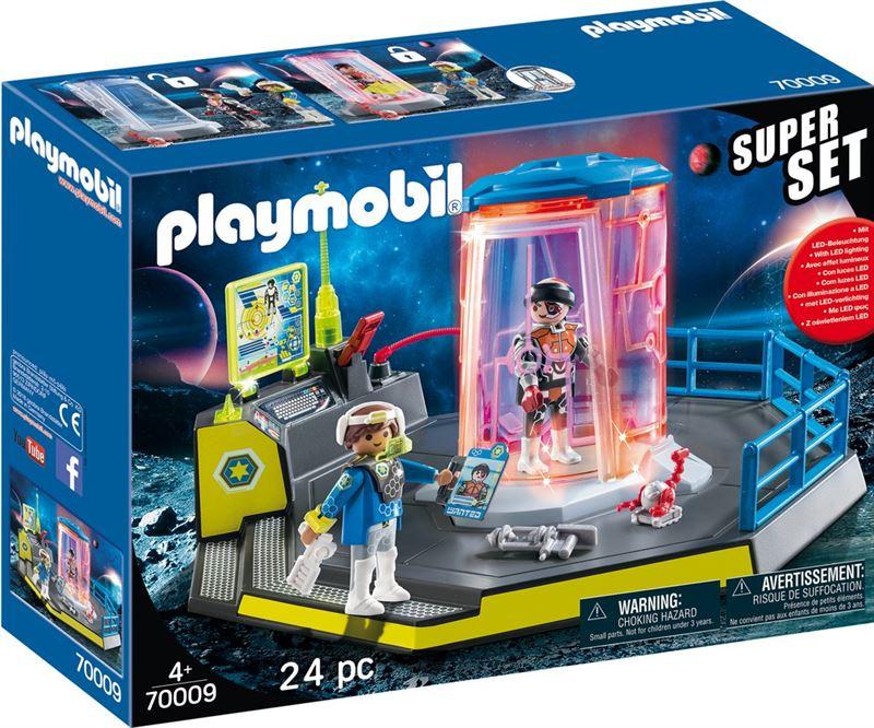 Playmobil speelgoed&toys 411 kieskeurig.nl