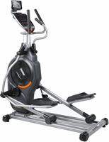Gymost Crosstrainer - Endurance E15