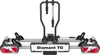 ProUser Diamant TG Trekhaak fietsendrager