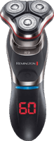Remington XR 1570 R9