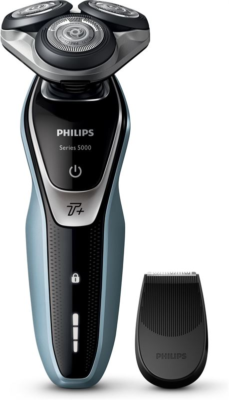 Philips SHAVER Series 5000 S5530