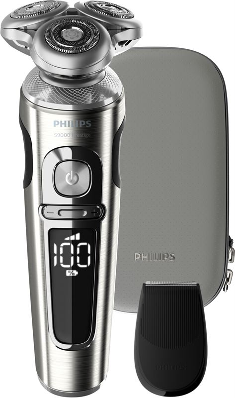 Philips SHAVER Series 9000 SP9820