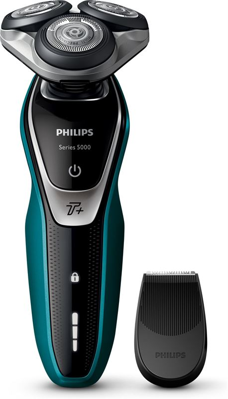 Philips SHAVER Series 5000 S5550