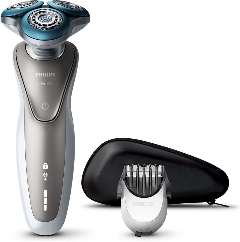 Philips SHAVER Series 7000 S7510