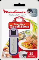 Moulinex XA600211