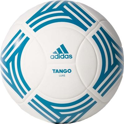 2a95f50689c Adidas Performance Voetbal TANGO LUX BP8684