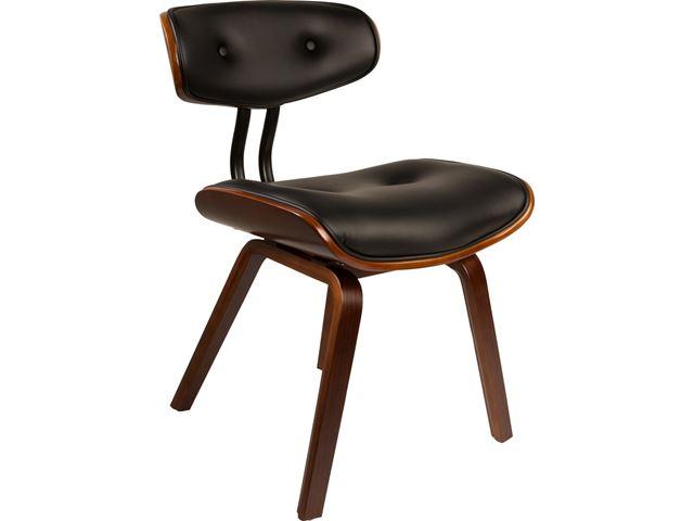 Dutchbone Stoel Blackwood : Dutchbone blackwood stoel kopen? kieskeurig.be helpt je kiezen