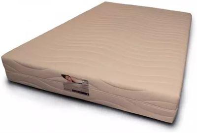 Matras 80 Cm : Trendzzz xxl pocketvering matras 80 x 200 cm kopen? kieskeurig.nl