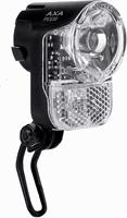 Axa Pico 30-T LED Switch