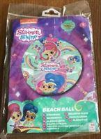 Nickelodeon Strandbal Shimmer and Shine