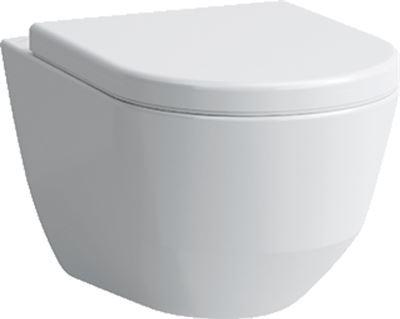 Bidet Toilet Kopen : Laufen pro closet h43xb36xd53cm diepspoel keramiek wit