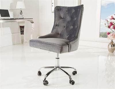 Bureaustoelen vergelijken en kopen kieskeurig