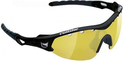 067d37d8f9a0f7 Fietsbrillen vergelijken en kopen