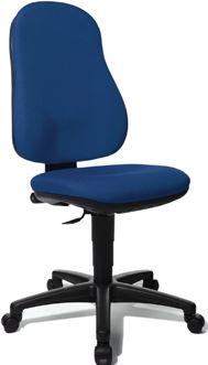 Bureaustoel Kopen Goedkoop.Bureaustoelen Vergelijken En Kopen Kieskeurig Nl