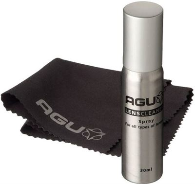 147be5b50ca114 AGU Lens Cleaner Spray 30ml
