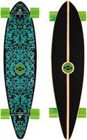 Osprey Surf & Skate Longboard Spectrum Ice