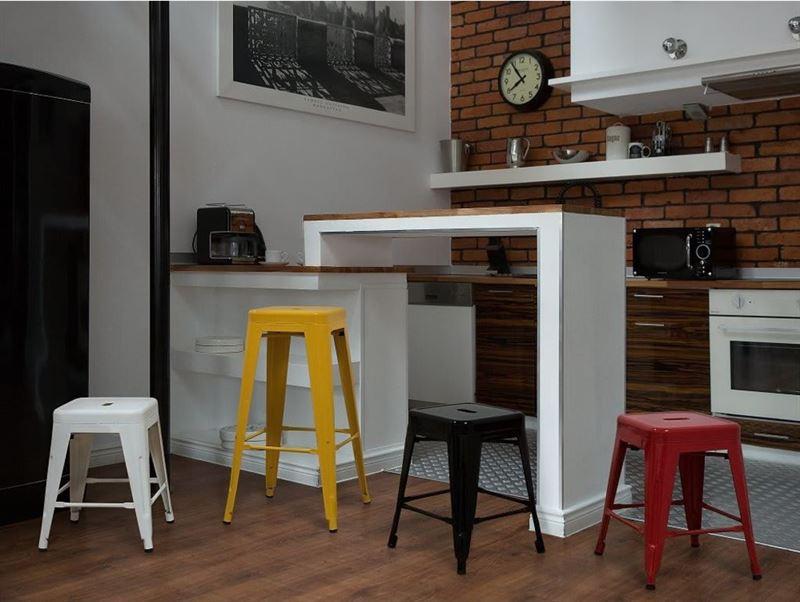 Normann Copenhagen Stoel : Architectuurontwerp adembenemend normann copenhagen stoel