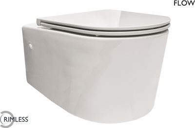 Beste toiletpotten volgens consumenten kieskeurig