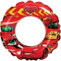 Intex Cars Zwemring - 51 cm