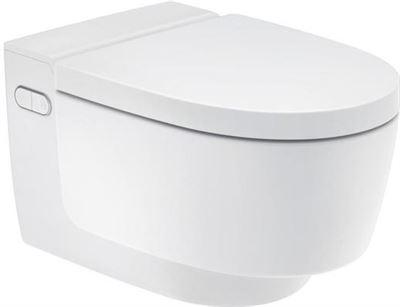 Toiletpotten vergelijken en kopen kieskeurig