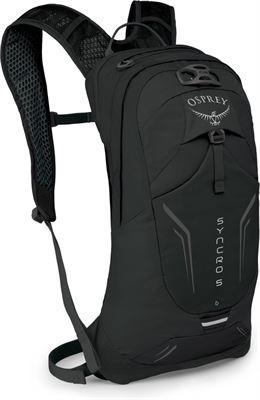 a0155a4b8bc Vergelijk Osprey Rugzak Kopen - TropicalWeather