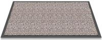 Hamat Deurmat Watergate beige 50x80cm