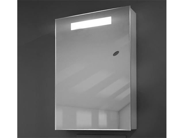 Badkamerkastje Met Verlichting : Diamond collection toilet of badkamer kastje met verlichting en