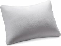 MatrasDirect Energy Shake Up Support Pillow 40x60
