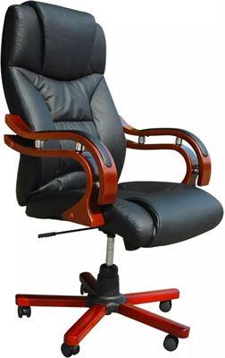 Goedkope Witte Bureaustoel.Bureaustoelen Vergelijken En Kopen Kieskeurig Nl