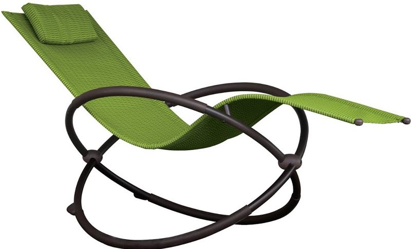 Rieten Stoel Leenbakker : Schommelstoelen vergelijken en kopen kieskeurig